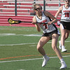 Marblehead042418-Owen-lacrosse2