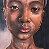 4 21 18 Lynnfield artist 12