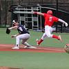 Danvers042319-Owen-baseball st johns02