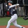 Danvers042319-Owen-baseball st johns04