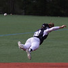 Danvers042319-Owen-baseball st johns07