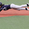 Danvers042319-Owen-baseball st johns06