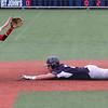 Danvers042319-Owen-baseball st johns05