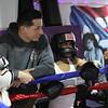 Lynn042319-Owen-Boxing02