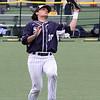 Danvers042319-Owen-baseball st johns03