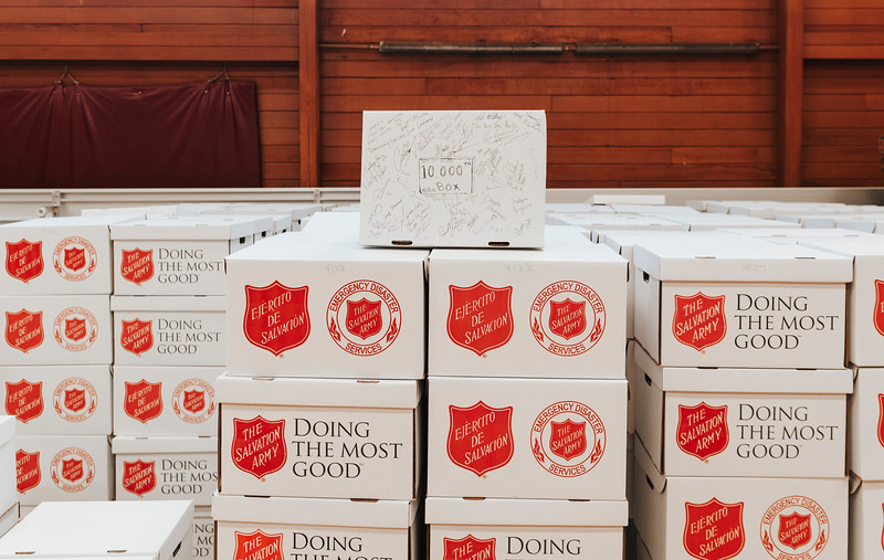 4 23 20 Lynn Salvation Army food 6