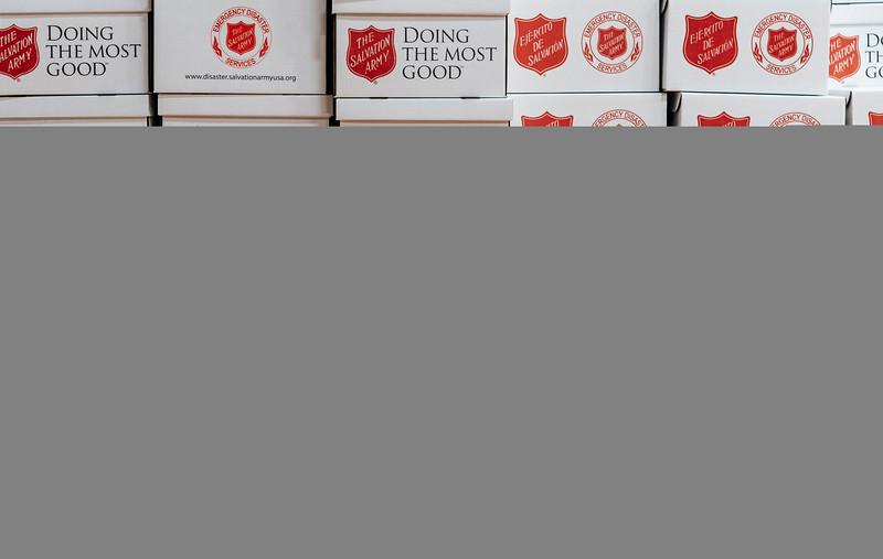 4 23 20 Lynn Salvation Army food 4
