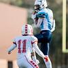 4 23 21 Saugus at Peabody football 8