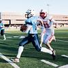 4 23 21 Saugus at Peabody football 15