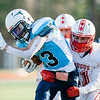 4 23 21 Saugus at Peabody football 9