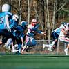 4 23 21 Saugus at Peabody football 12