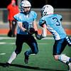 4 23 21 Saugus at Peabody football 11