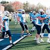 4 23 21 Saugus at Peabody football 14