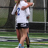 Swampscott042518-Owen-Girl's lacrosse5