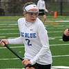 Swampscott042518-Owen-Girl's lacrosse6