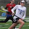 Swampscott042518-Owen-Girl's lacrosse8