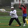 Swampscott042518-Owen-Girl's lacrosse1