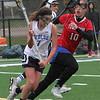 Swampscott042518-Owen-Girl's lacrosse2