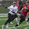 Swampscott042518-Owen-Girl's lacrosse7