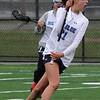 Swampscott042518-Owen-Girl's lacrosse4