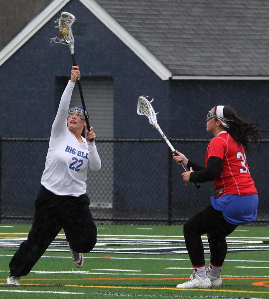 Swampscott042518-Owen-Girl's lacrosse3