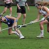 Saugus042419-Owen-girls lacrosse05