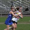 Saugus042419-Owen-girls lacrosse04
