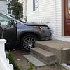 Lynn042419-Owen-car into house01