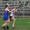 Saugus042419-Owen-girls lacrosse02