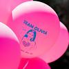 4 24 21 Peabody birthday parade for Olivia Bormann 20