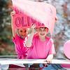 4 24 21 Peabody birthday parade for Olivia Bormann 4