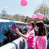4 24 21 Peabody birthday parade for Olivia Bormann 16