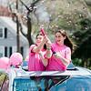 4 24 21 Peabody birthday parade for Olivia Bormann 2