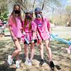 4 24 21 Peabody birthday parade for Olivia Bormann 14