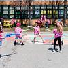 4 24 21 Peabody birthday parade for Olivia Bormann 15