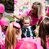 4 24 21 Peabody birthday parade for Olivia Bormann 9