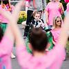 4 24 21 Peabody birthday parade for Olivia Bormann 1