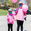 4 24 21 Peabody birthday parade for Olivia Bormann 10