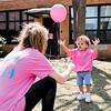 4 24 21 Peabody birthday parade for Olivia Bormann 19