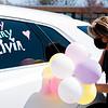 4 24 21 Peabody birthday parade for Olivia Bormann 21