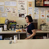 4 25 19 Lynn Campus Coffee closing 6