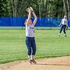 Southern Baseball and Softball vs Southern Fulton