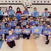 4 22 21 Lynnfield Community Schools program