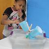 Lynn042618-Owen-YMCA science fair1