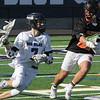 Swampscott042618-Owen-boys lacrosse3