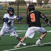 Swampscott042618-Owen-boys lacrosse5