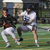 Swampscott042618-Owen-boys lacrosse4