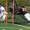 Swampscott042618-Owen-boys lacrosse2
