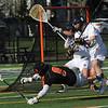 Swampscott042618-Owen-boys lacrosse7