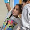 Lynn042618-Owen-YMCA science fair3
